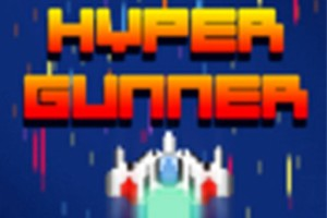279551 hyper gunner