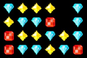 279725 jewell drop