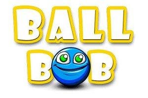 279745 ball bob