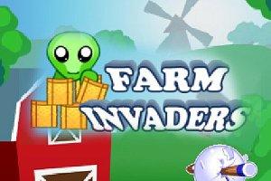 279777 farm invaders