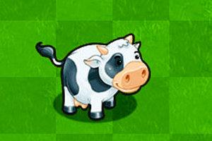279785 farm squares ar en