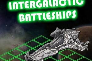 279799 intergalactic battleships