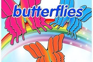 279823 save butterflies