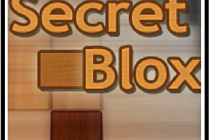 279827 secret blox