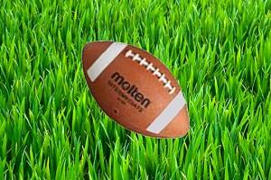 279847 american football match