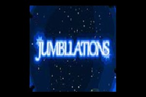 279899 jumbllations