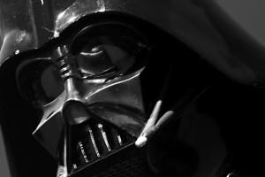 285679 rebel force wallpapers