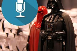 285719 darth voice changer