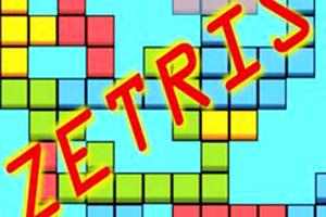 285735 zetris
