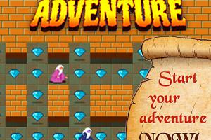 287463 dungeon adventure
