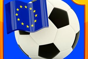 288759 euro 2016 live scores