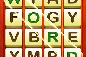 288777 advanced word search 2