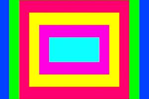 288927 pixel drawing pro