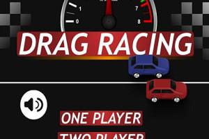 288983 drag race