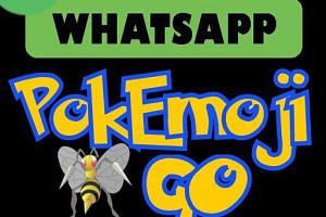 298551 pokemojigo whatsapp stickers