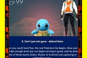 298715 pokemon go don apos t just win gyms defend them