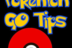 298751 pokemon go quick tips