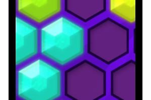 397139 hexa