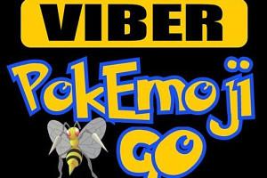 398041 pokemoji go viber elements