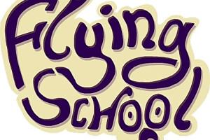 402361 flying school