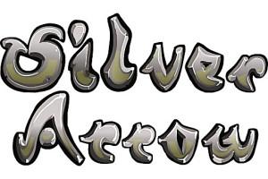 402392 silver arrow