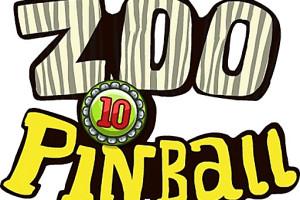402396 zoo pinball