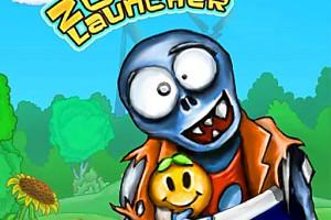 402519 zombie launcher