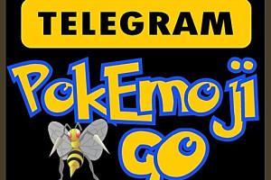 402627 telegram pokemoji stickers
