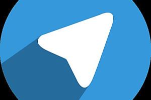 402633 telegram emoticon sender