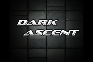 402660 dark ascent