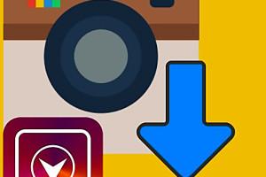 403683 instagram downloader