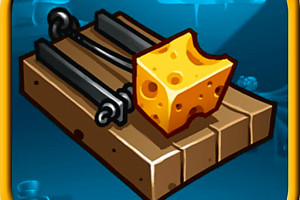 403833 mouse trap unknown