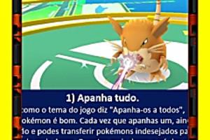 404260 guia de dicas de pokemon final