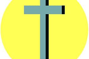 406948 religious selfie sticker maker