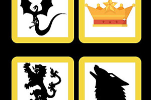 423045 whatsapp game of thrones stickers