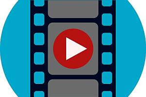423644 torrent movie player