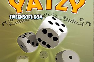 424184 yatzy multiplayer