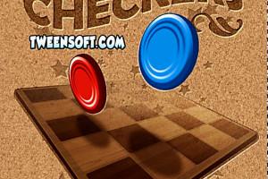 424212 checkers