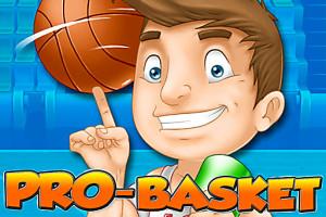 424222 pro basket