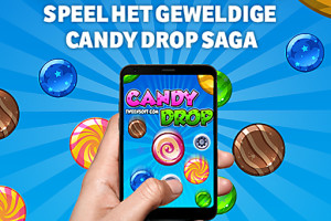 424228 candy drop