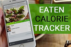 424489 eaten calorie tracker