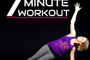 424491 7 minute workout