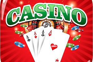 424658 casino cards