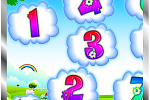 424662 kids math game