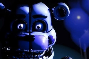 424975 five nights at freddy apos s sister location
