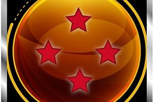 425188 dragonball viber stickers