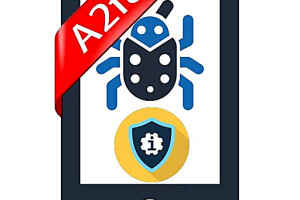 425876 iutil malware banker a2f8a checker
