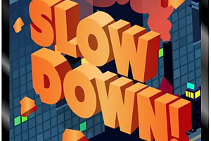 426172 slow down