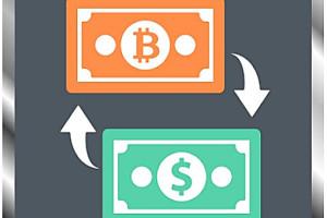 426216 crypto exchange