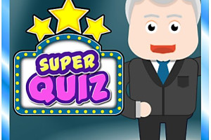 426220 super quiz